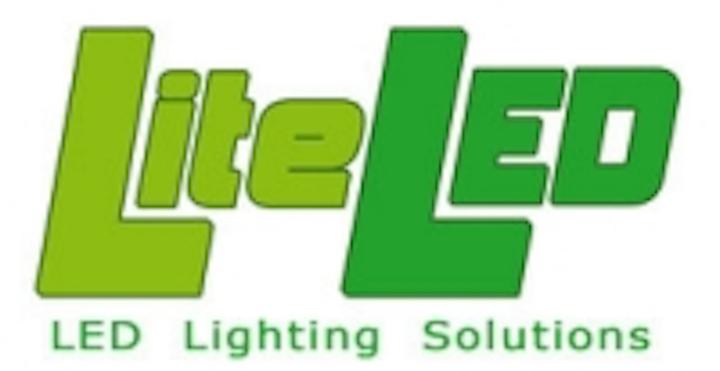 Content Dam Leds En Ugc 2009 03 Liteled S Luminaire Brochure Has Been Launched Leftcolumn Article Thumbnailimage File