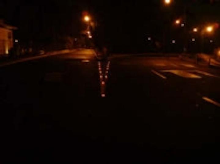 Content Dam Leds En Ugc 2009 03 Luna Road Illuminates Mexico City With Led Street Light Demo Leftcolumn Article Thumbnailimage File