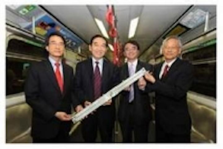 Content Dam Leds En Ugc 2009 03 Mass Transit Railway In Hong Kong Extends Led Lighting Initiative Leftcolumn Article Thumbnailimage File