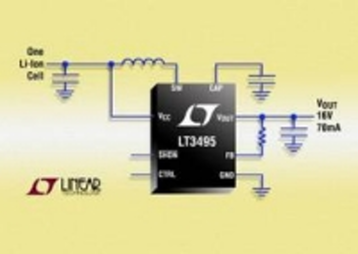 Content Dam Leds En Ugc 2009 03 Micropower Low Noise Boost Converters With Output Disconnect In 2mm X 3mm Dfn Package Leftcolumn Article Thumbnailimage File