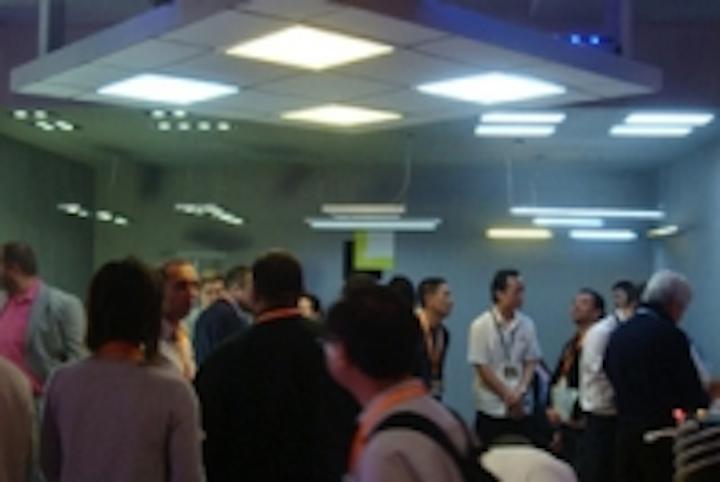 Content Dam Leds En Ugc 2009 03 Neon Led Has Shown Led Light Panel At Led China 2009 Leftcolumn Article Thumbnailimage File