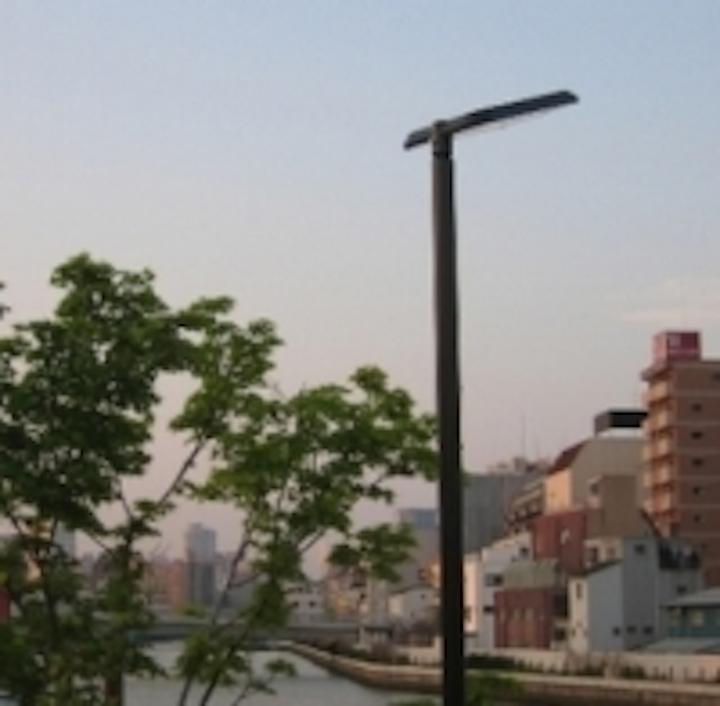 Content Dam Leds En Ugc 2009 03 Osaka Street Lamps Lit By Luxeon Power Leds Leftcolumn Article Thumbnailimage File