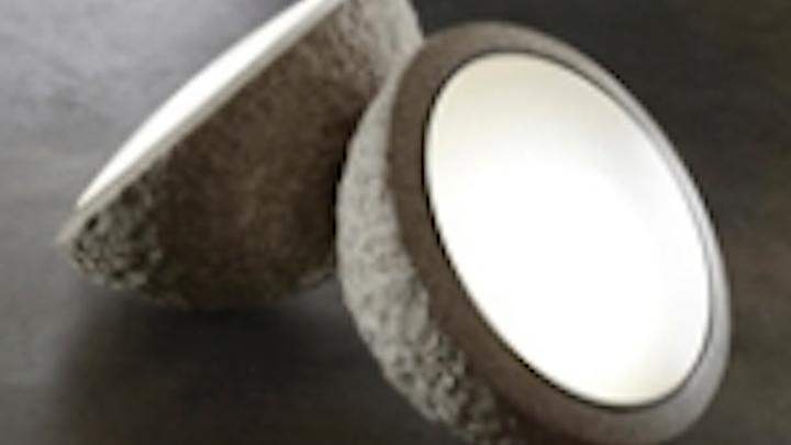 Content Dam Leds En Ugc 2009 03 Qnuru Launches First Solar Landscape Lighting Systems Blending Fine Art And Cutting Edge Renewable E Leftcolumn Article Thumbnailimage File