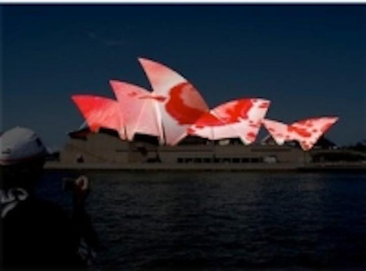 Content Dam Leds En Ugc 2009 03 Smart Light Sydney Program Set To Enlighten Entertain And Engage Visitors Leftcolumn Article Thumbnailimage File