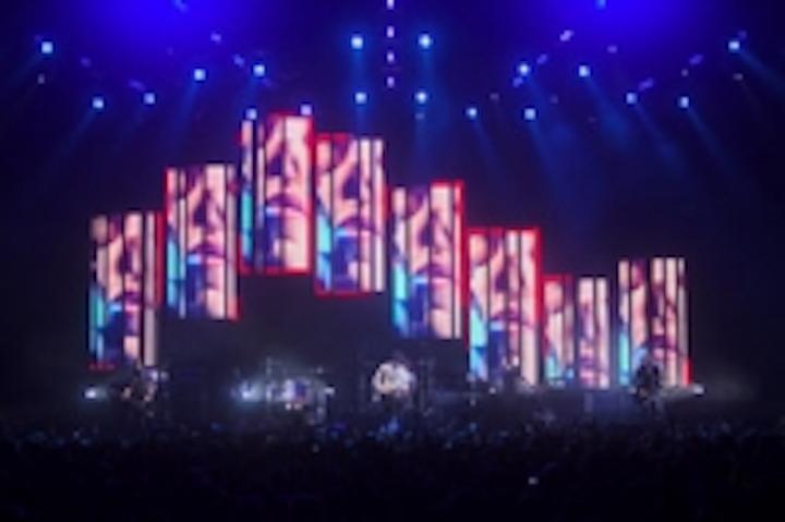 Content Dam Leds En Ugc 2009 03 Xl Video Blink Tv Supplying Led Screen And Lighting For Snow Patrol World Tour Leftcolumn Article Thumbnailimage File