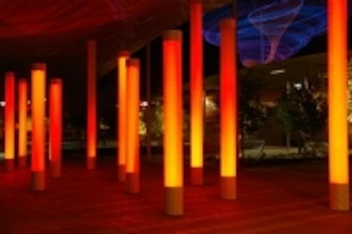 Content Dam Leds En Ugc 2009 04 4wall Systems Creates Led Light Columns For Phoenix Arizona Park Leftcolumn Article Thumbnailimage File