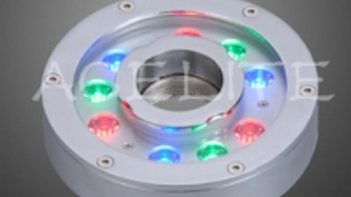 Content Dam Leds En Ugc 2009 04 Acelite Introduces Colorful Led Fountain Underwater Light Leftcolumn Article Thumbnailimage File