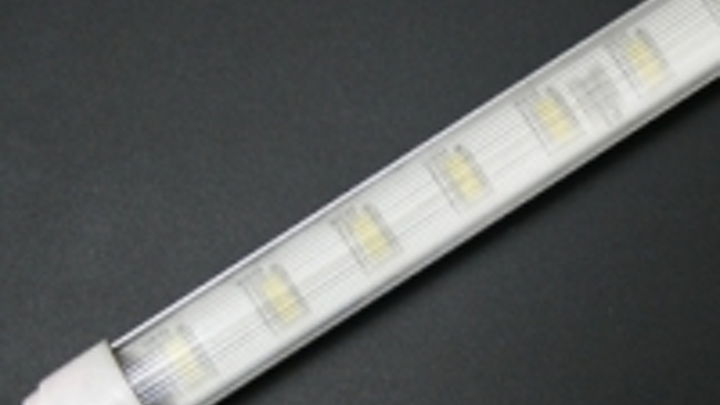 Content Dam Leds En Ugc 2009 04 Atg Electronics Launches New T5 Smd Led Fluorescent Lights Leftcolumn Article Thumbnailimage File
