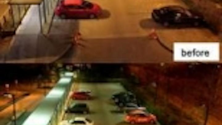 Content Dam Leds En Ugc 2009 04 Barracuda Led Street Lights From Advanced Leds Light E On Car Park Leftcolumn Article Thumbnailimage File
