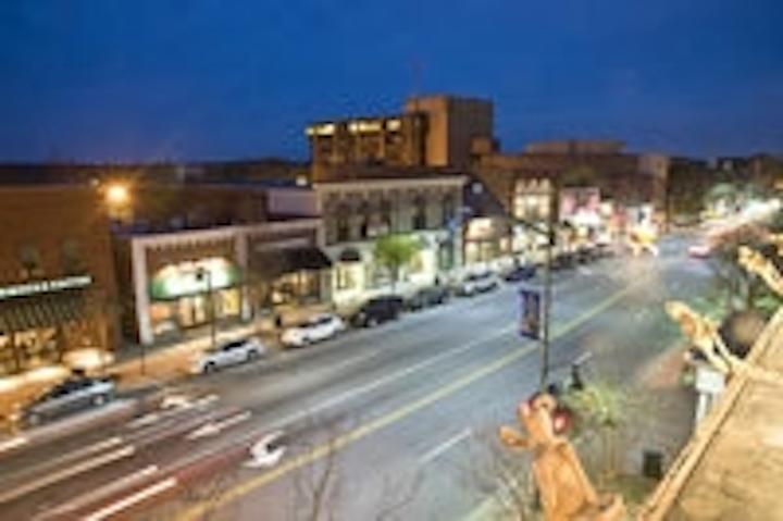 Content Dam Leds En Ugc 2009 04 Chapel Hill Becomes The Latest Cree Led City Leftcolumn Article Thumbnailimage File