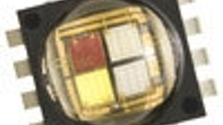 Content Dam Leds En Ugc 2009 04 Cree Announces Red Green Blue White Multichip Led Xlamp R Color Led Performance Breakthrough Leftcolumn Article Thumbnailimage File
