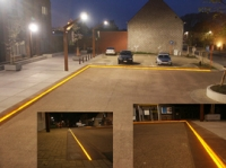 Content Dam Leds En Ugc 2009 04 Decorative Linelighting With Recessed Fitted In Ground Ledlines In Belgium Leftcolumn Article Thumbnailimage File