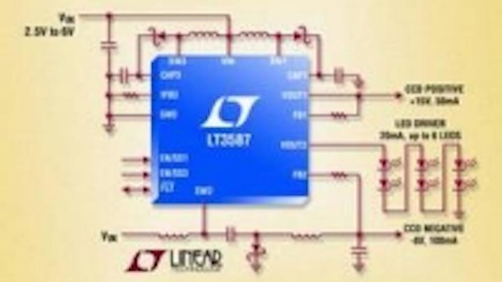 Content Dam Leds En Ugc 2009 04 Dual Boost Plus Inverting Dc Dc Converter For Ccd Lcd Applications Leftcolumn Article Thumbnailimage File