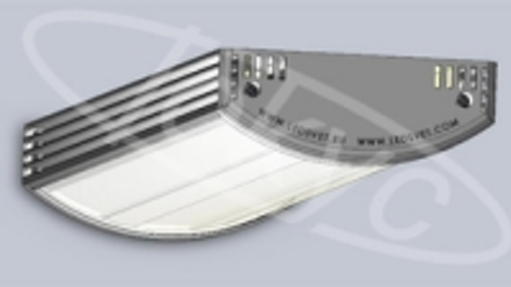Content Dam Leds En Ugc 2009 04 Focus Ltd S Spo Series Of Led Lights For Indoor Use Leftcolumn Article Thumbnailimage File