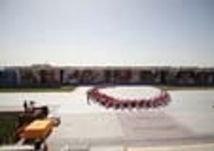 Content Dam Leds En Ugc 2009 04 Global Defence Exhibition Heralds Jm Rental S Entry Into Middle East Market Leftcolumn Article Thumbnailimage File