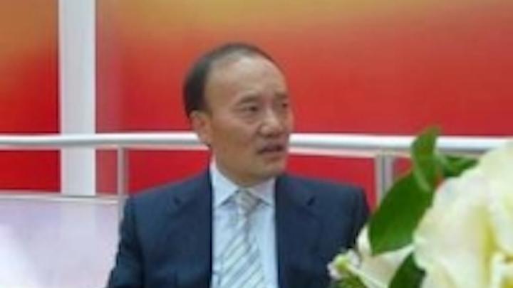 Content Dam Leds En Ugc 2009 04 Jiuzhou Establishes Global Sales Network For Led Products Leftcolumn Article Thumbnailimage File