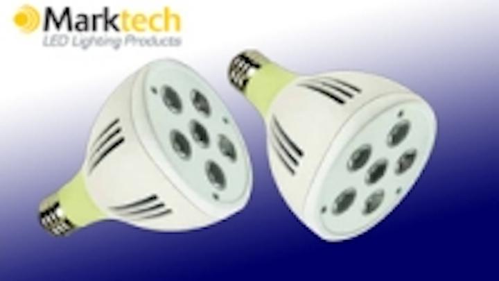 Content Dam Leds En Ugc 2009 04 Marktech Par30 Achieves Superior Performance Energy Savings And Color Enhancements Leftcolumn Article Thumbnailimage File