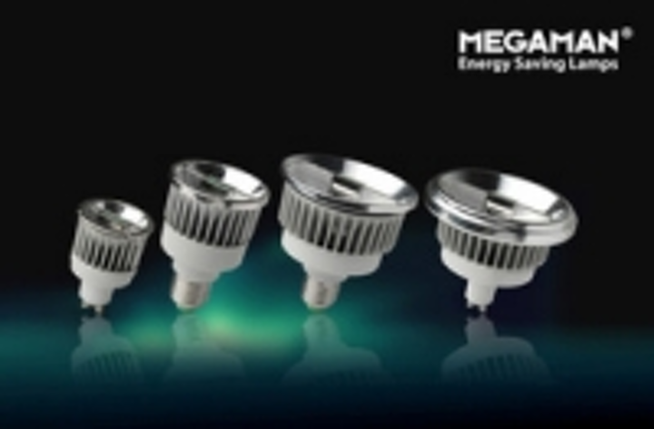 Content Dam Leds En Ugc 2009 04 Megaman Led Reflectors By Neonlite Electronic Lighting Leftcolumn Article Thumbnailimage File