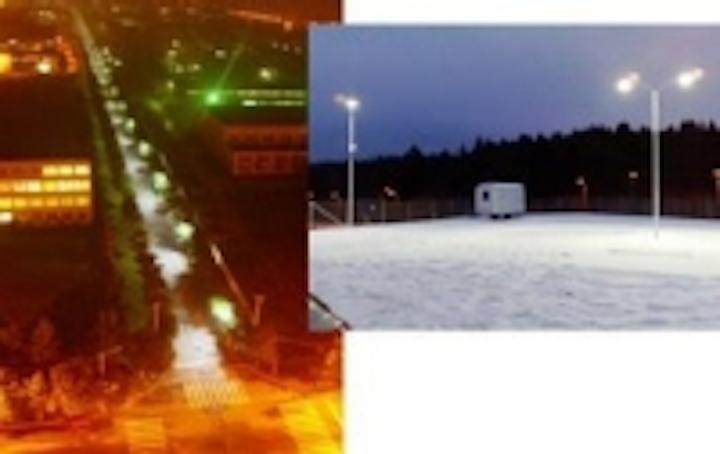Content Dam Leds En Ugc 2009 04 Shenzhen Jiuzhou Installs Led Street Lighting In Europe And China Leftcolumn Article Thumbnailimage File
