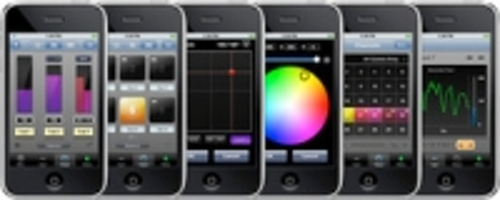 Content Dam Leds En Ugc 2009 04 Synthe Fx Releases Luminair 1 5 For Iphone And Ipod Touch Leftcolumn Article Thumbnailimage File