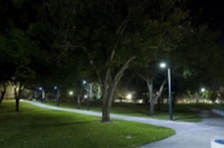 Content Dam Leds En Ugc 2009 04 University Of Miami Signs Up For Cree Led University Program Leftcolumn Article Thumbnailimage File