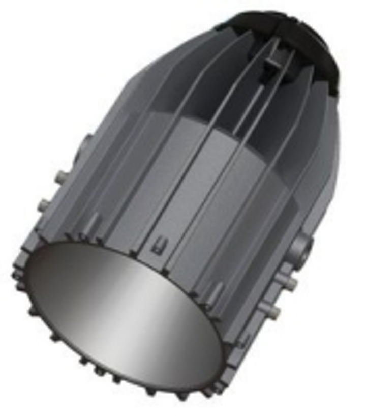 Content Dam Leds En Ugc 2009 04 Vexica Launches The Ultimate Led Light Engine For Manufacturer Integration Leftcolumn Article Thumbnailimage File