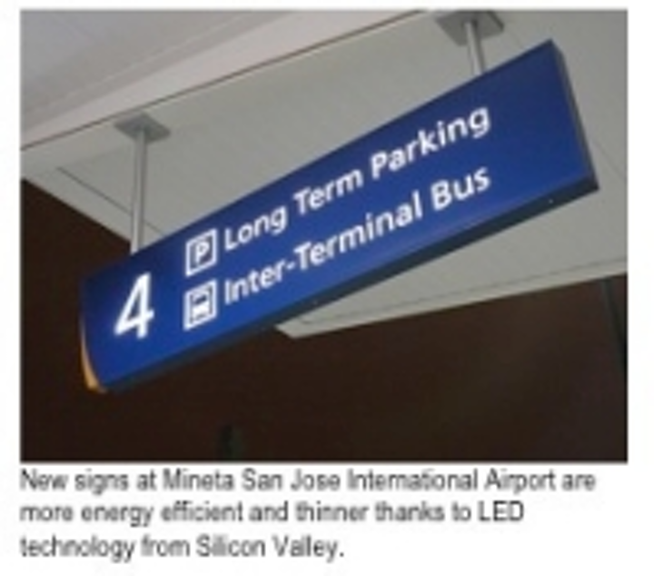 Content Dam Leds En Ugc 2009 04 World S Thinnest Lighted Signs Fly At San Jose Airport With Luxeon Leds Leftcolumn Article Thumbnailimage File