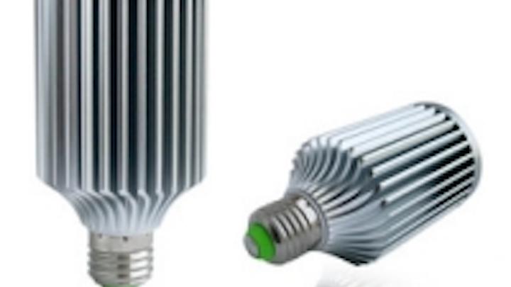 Content Dam Leds En Ugc 2009 05 Atg Electronics Elucent E Series Led Global Bulbs Meet Your Different Demands Leftcolumn Article Thumbnailimage File