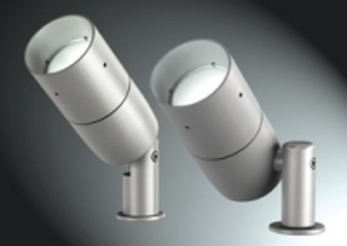 Cooper Lighting Introduces Lumière Cambria 203 Led Accent