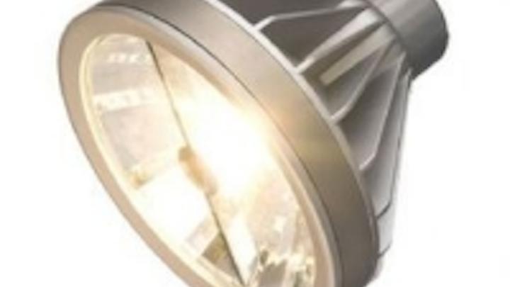 Content Dam Leds En Ugc 2009 05 Cree Par 38 Led Bulb Delivers Same Color As Halogen With 75 Less Energy Leftcolumn Article Thumbnailimage File