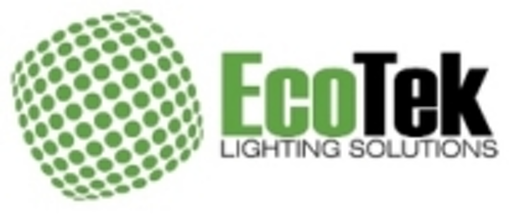 Content Dam Leds En Ugc 2009 05 Ecotek Lighting Receives Harvey Mudd College Green Engineering Certificate Of Merit Leftcolumn Article Thumbnailimage File