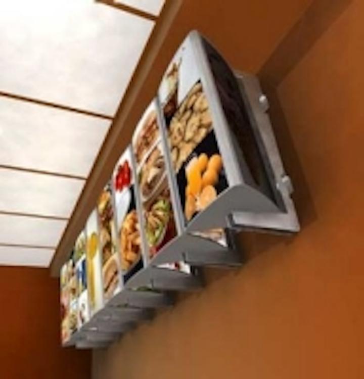 Content Dam Leds En Ugc 2009 05 Ecotek Lighting Tri Vu Day Part Led Menu Boards Deliver 3x The Graphics Area Leftcolumn Article Thumbnailimage File