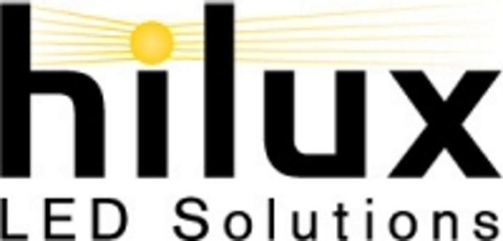 Content Dam Leds En Ugc 2009 05 Hilux Introduces Led Lighting For Streets Parking Structures And Parking Lots At Lightfair Leftcolumn Article Thumbnailimage File