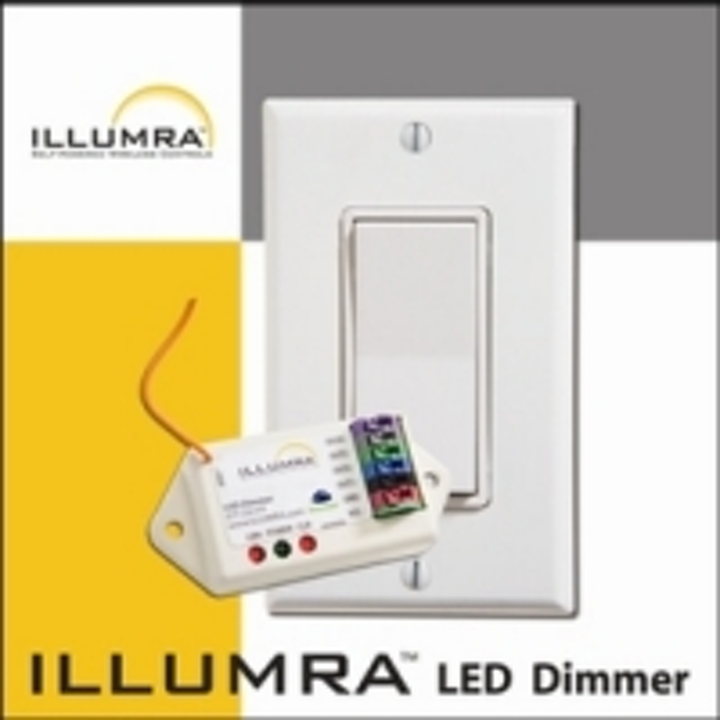 Content Dam Leds En Ugc 2009 05 Illumra Led Dimmer Offers 65 000 Dim Steps To Deliver Smooth Performance Leftcolumn Article Thumbnailimage File