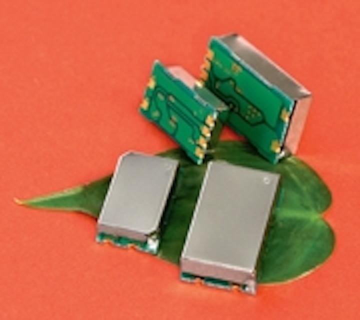 Content Dam Leds En Ugc 2009 05 Jkl Components Corp Releases Surface Mount Led Drivers Leftcolumn Article Thumbnailimage File