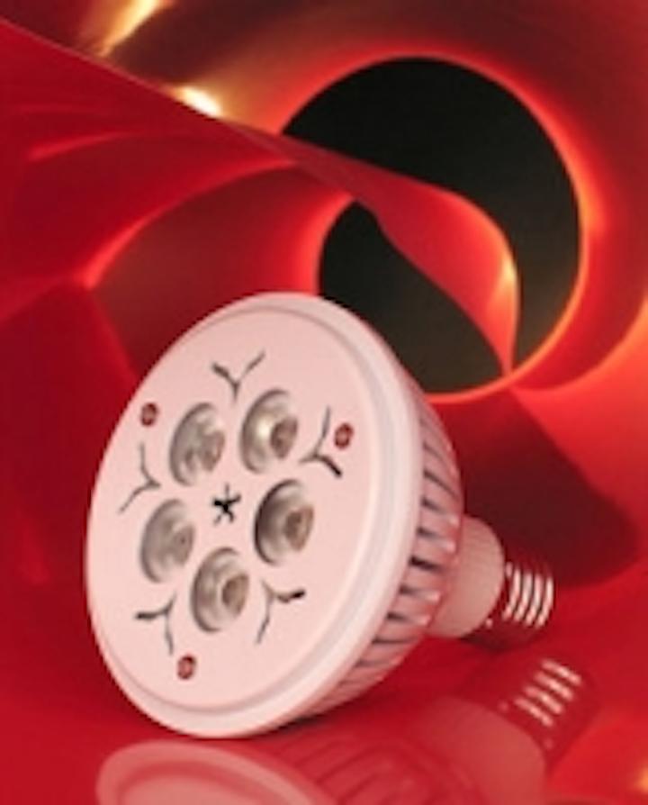 Content Dam Leds En Ugc 2009 05 Ledtronics Introduces White Body Medium Beam Par30 Led Bulb Leftcolumn Article Thumbnailimage File