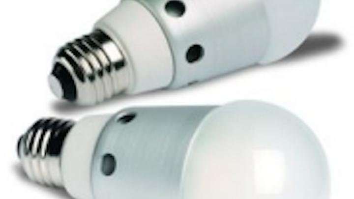 Content Dam Leds En Ugc 2009 05 Lighting Science Introduces Led Replacement For Standard Incandescent Lamps Leftcolumn Article Thumbnailimage File