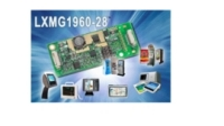 Content Dam Leds En Ugc 2009 05 Microsemi Introduces Complete Driving System Solution For Led Backlit Display Panels Leftcolumn Article Thumbnailimage File
