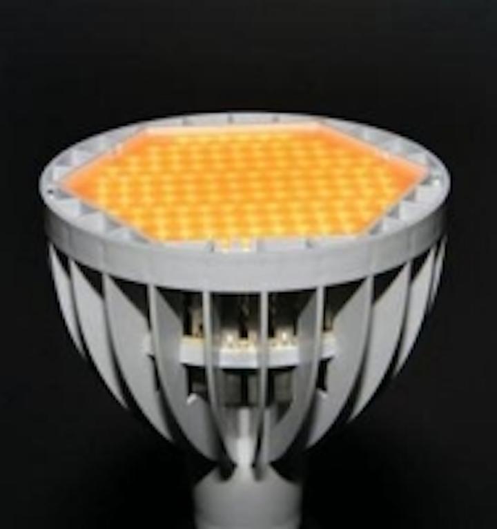 Content Dam Leds En Ugc 2009 05 Nexxus Lighting And Qd Vision Unveil World S First Commercial Quantum Dot Led Lamp Line Leftcolumn Article Thumbnailimage File
