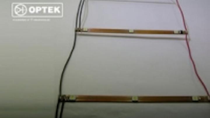 Content Dam Leds En Ugc 2009 05 Optek Develops Daylight White Visible Led Backlighting Strip Leftcolumn Article Thumbnailimage File