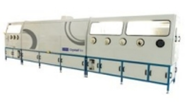 Content Dam Leds En Ugc 2009 05 Oxford Instruments Launches Crystalflex Hvpe Reactor Leftcolumn Article Thumbnailimage File