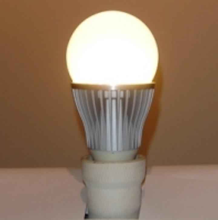 Content Dam Leds En Ugc 2009 05 Philips Lighting Unveils 600 Lumen Dimmable A Shape Led Bulb For Incandescent Replacement Leftcolumn Article Thumbnailimage File