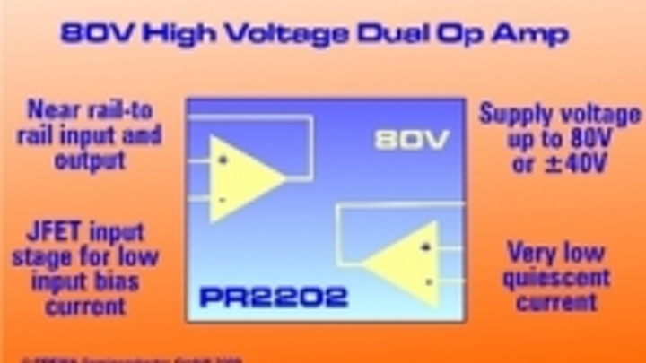 Content Dam Leds En Ugc 2009 05 Prema 80v High Voltage Op Amp Pr2201 Pr2202 Leftcolumn Article Thumbnailimage File