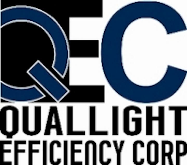 Content Dam Leds En Ugc 2009 05 Quallight Efficiency Corp Receives Certification For Dvbe Registration Leftcolumn Article Thumbnailimage File