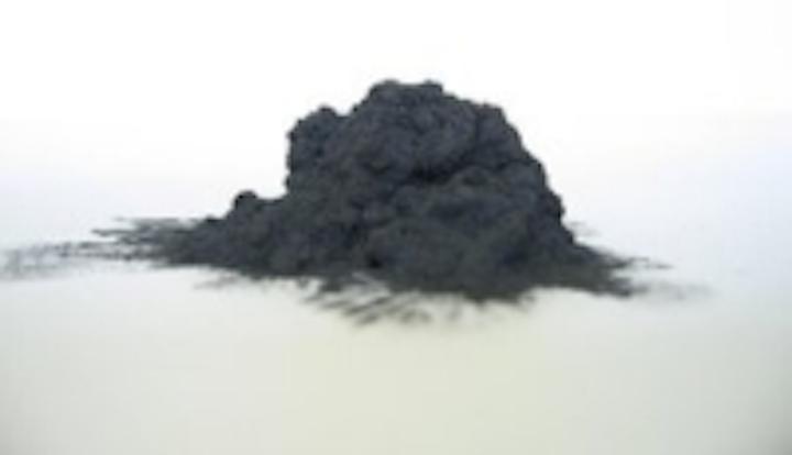 Content Dam Leds En Ugc 2009 05 Raheama Carbon Fiber Filler Offers High Thermal Conductivity Leftcolumn Article Thumbnailimage File