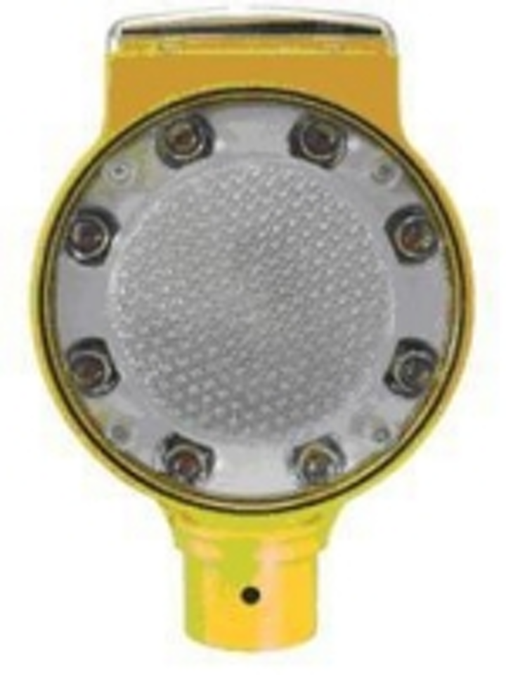 Content Dam Leds En Ugc 2009 05 Secube Usa Releases Solar Led Delineator For Traffic Safety Leftcolumn Article Thumbnailimage File