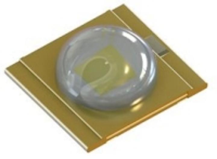 Content Dam Leds En Ugc 2009 05 Seoul Semiconductor Launches Commercial Sales Of 120lm W Led Leftcolumn Article Thumbnailimage File