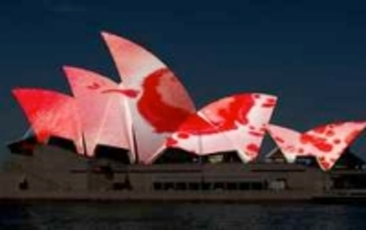Content Dam Leds En Ugc 2009 05 Smart Light Sydney Unveils Program 25 Stunning Light Art Works To Feature In Inaugural Light Walk Leftcolumn Article Thumbnailimage File