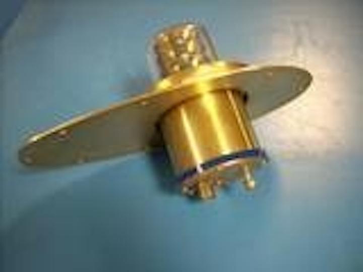 Content Dam Leds En Ugc 2009 05 Talon Aerospace Led Strobe Approved For Installation On Airbus Fleets Leftcolumn Article Thumbnailimage File