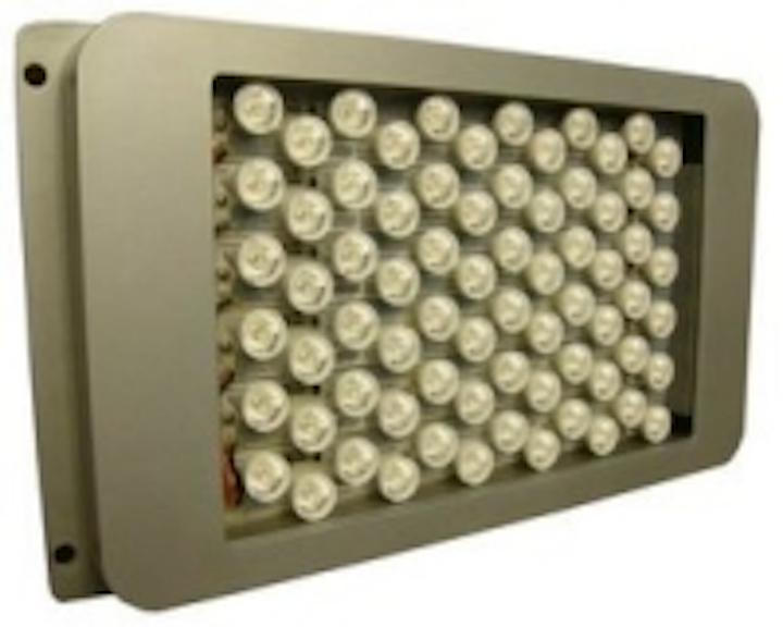 Content Dam Leds En Ugc 2009 05 Upec Announces Enhanced Fish Lamp Model Leftcolumn Article Thumbnailimage File